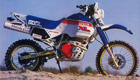 honda-xl-1985.1