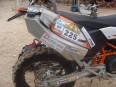 jindro-13