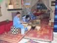 Berberská kultúra