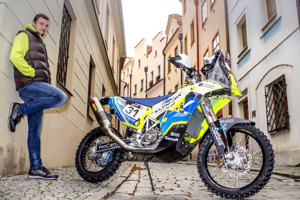 klymciw-motorka