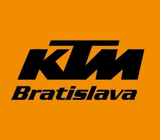 ktm-ba3
