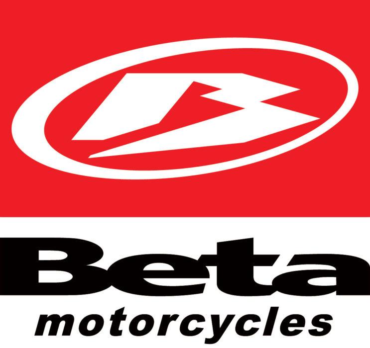 Testovací deň BETA 2018