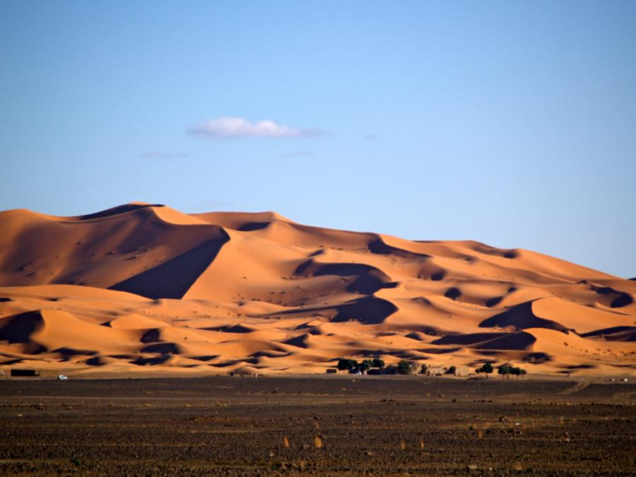 maroko-01