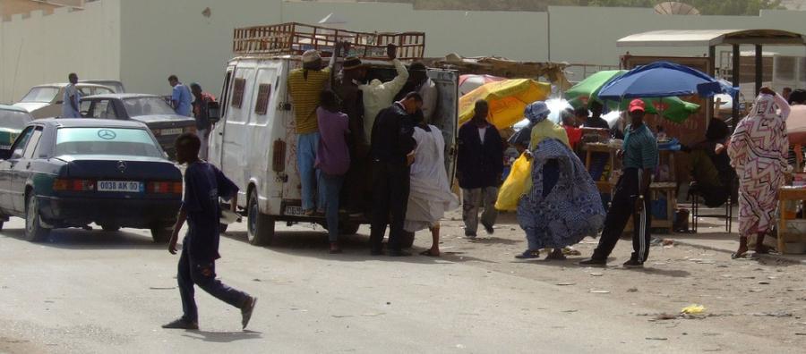 mauritania-street-scene-1