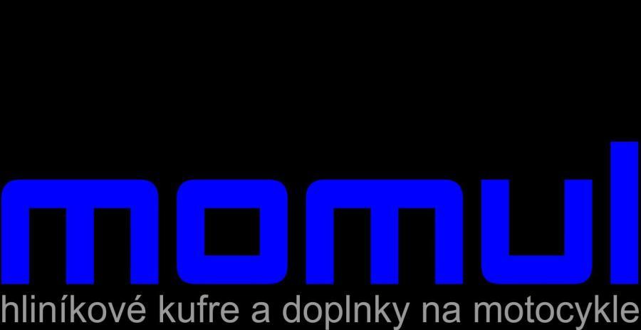 momul-logo