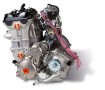 motor-450