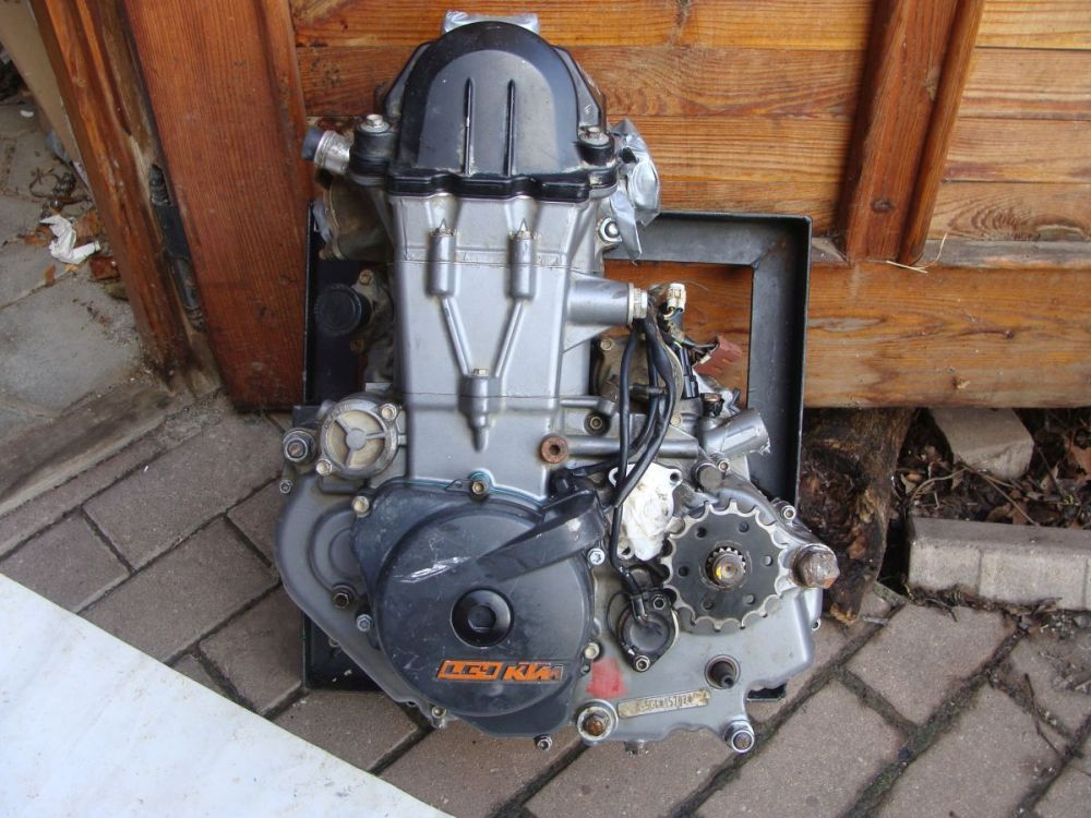 motor-690