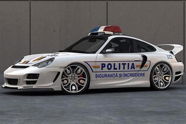 Policajti či vlci ? (UA, RUS, RO, H)