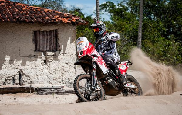 rally1313grande