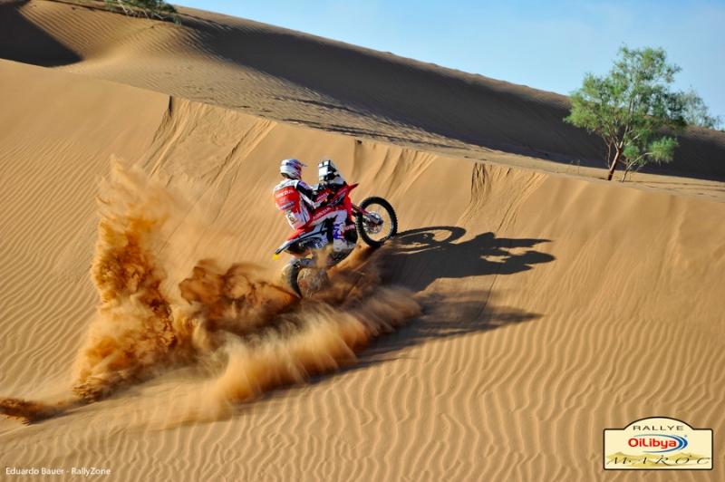 rallye-oilibya-maroc-2013-etape1-6