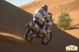 rallye_oilibya_maroc_etape1-21