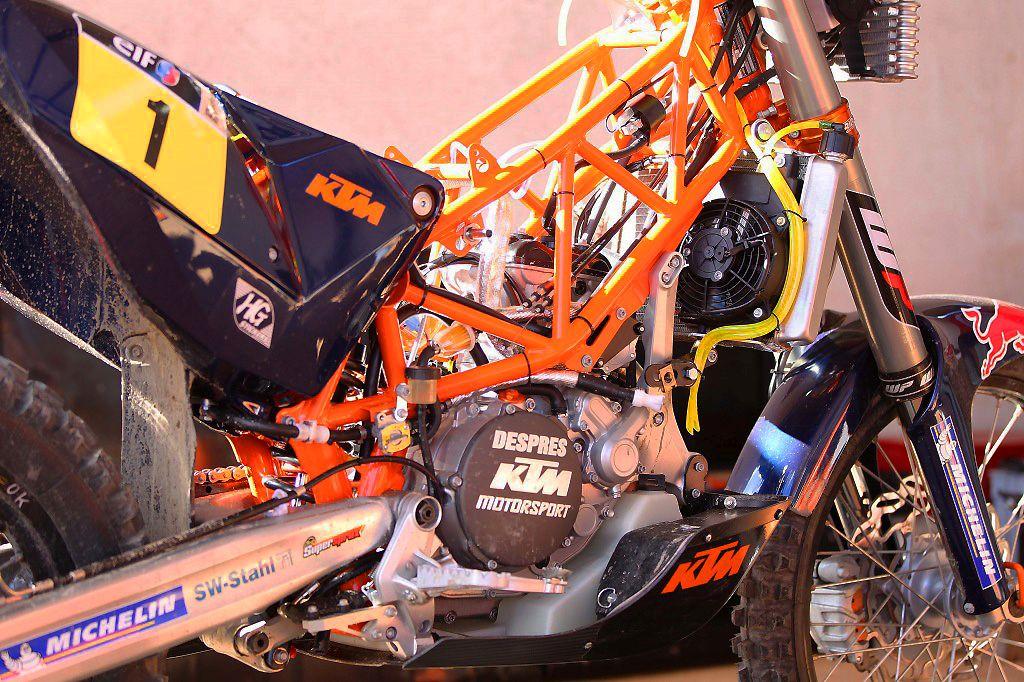ram-450