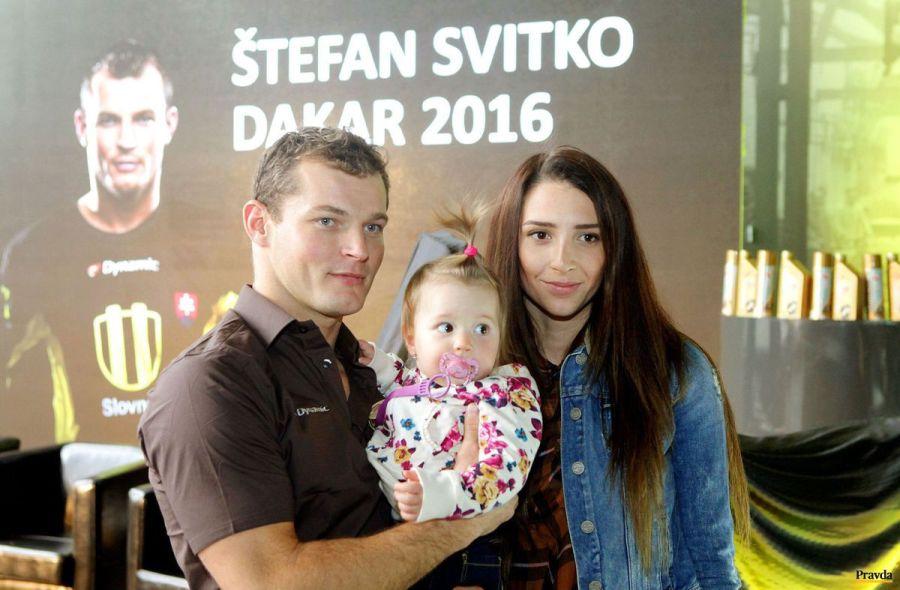 stefan-svitko-dakar-2016-nestandard1