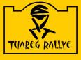 tuareg-logo