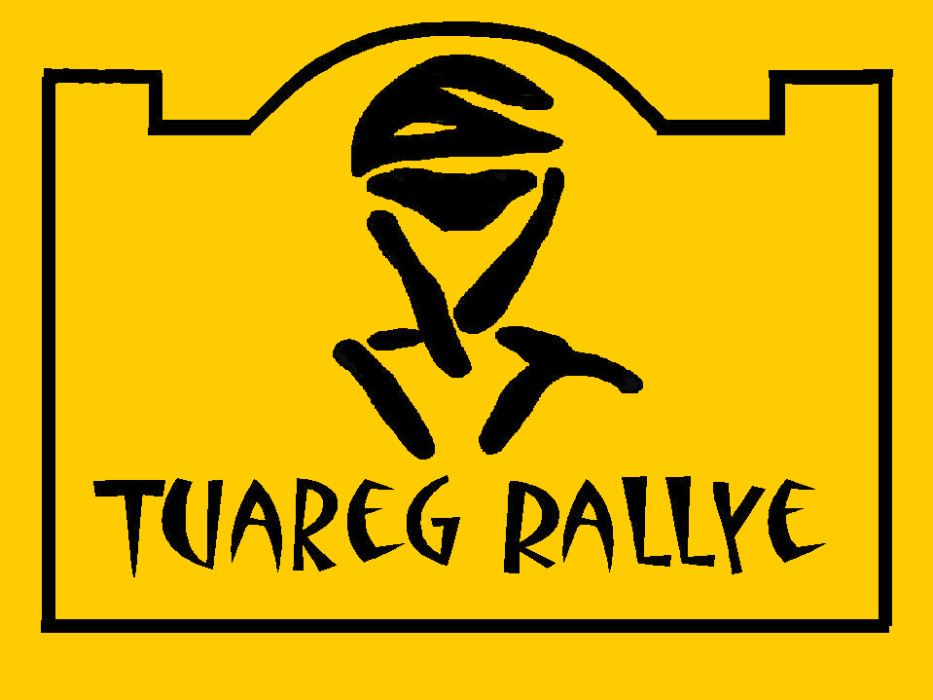 Tuareg Rallye 2013 live