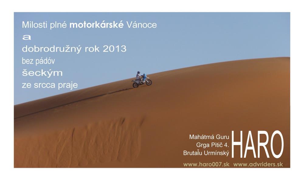 vanoce2012