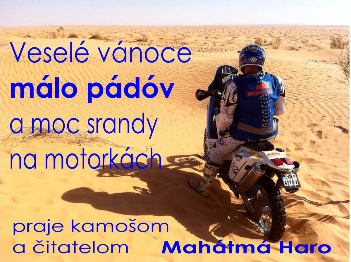 vanoce2014