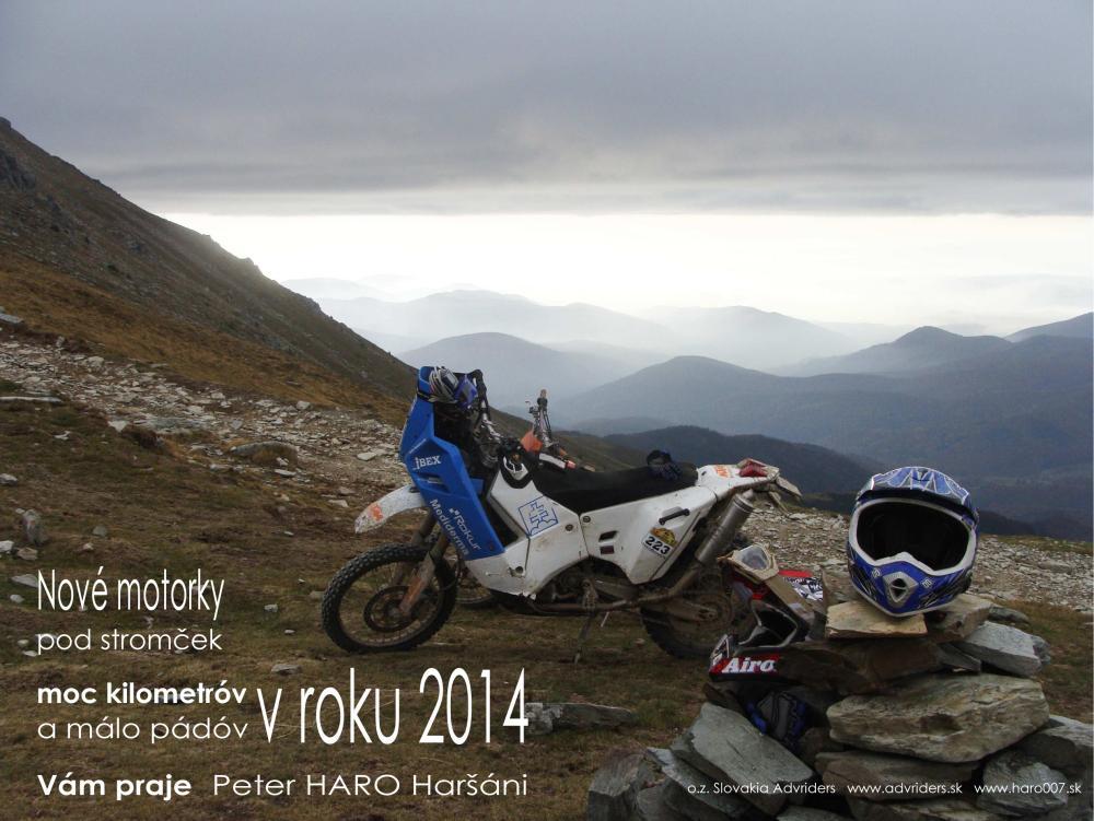 vianoce-2014